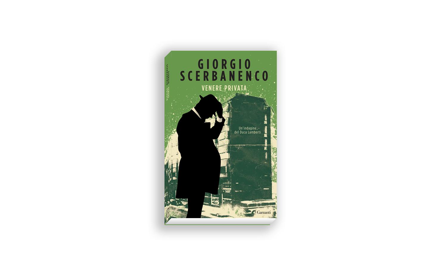 ScerbanencoCOLLANAsito02