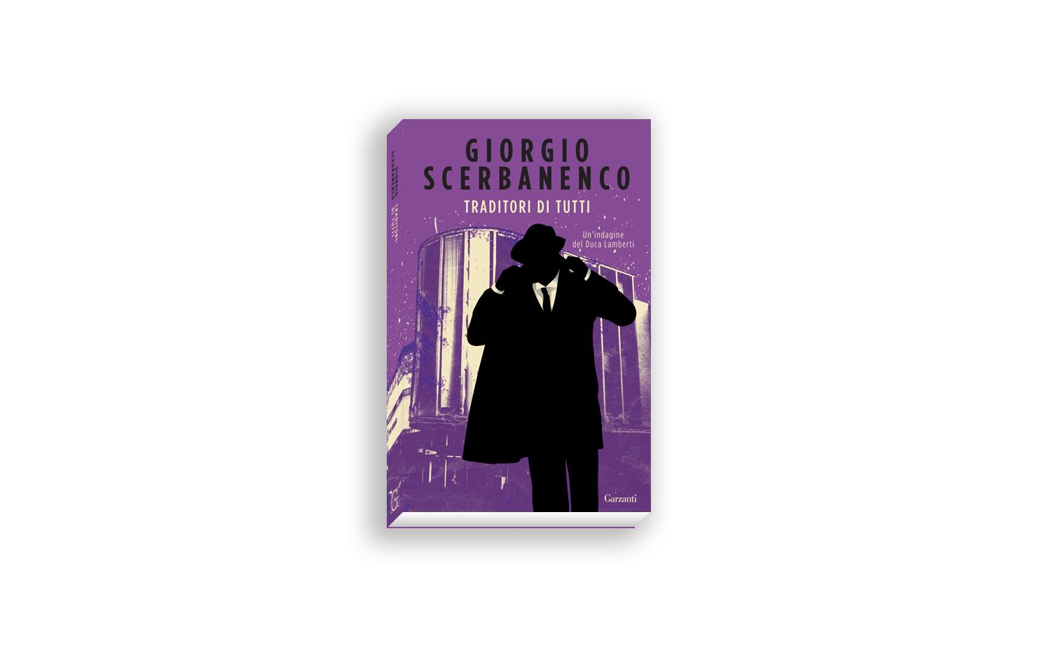 ScerbanencoCOLLANAsito04
