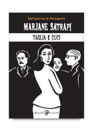 SatrapiTAGLIA-01