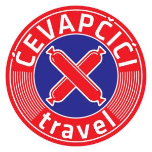 cevapcicitravel-logo01