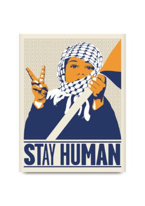 stayhuman-01